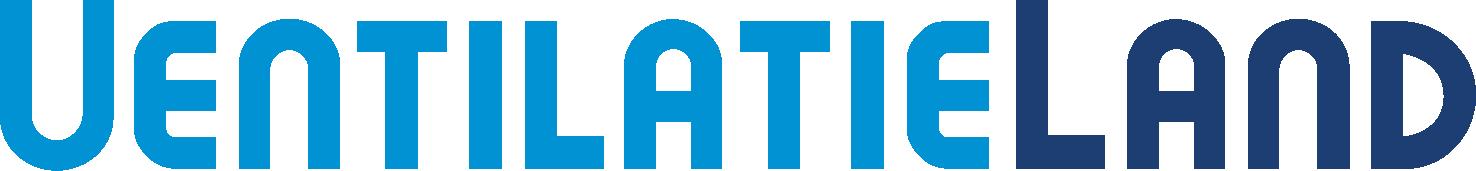 Ventilatieland logo